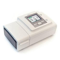 Philips Bipap A40 With Battery Backup At 0 Interest EMI Option