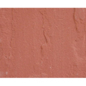 Red Sandstone Flooring Slab