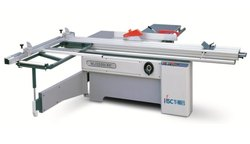 MJ3200A Sliding Table Panel Saw