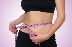 Slimming And Weight Loss Treatment Service