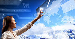 Big Data Services