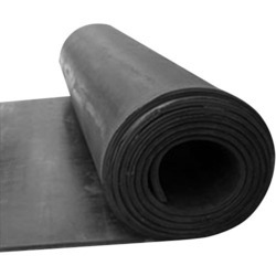 Natural Nitrile Rubber Sheet