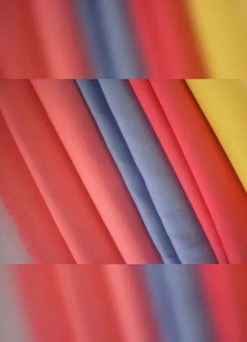 Tent Fabric