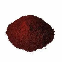 Solvent Brown 2RM - Brown 2RM
