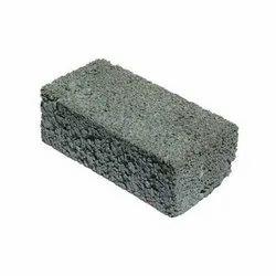 Light Weight Bricks at Rs 35 /piece | Lightweight Brick | ID: 9894007648