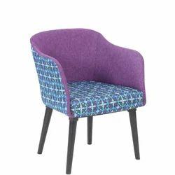 Comfortable Restaurant Chair