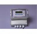 Hydrogen Gas Leak Monitor/ Detector