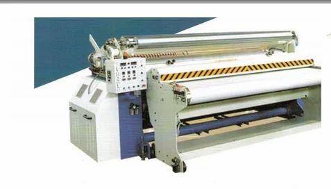 Tannery Machinery, Ekta Industrial Machinery, Shyam Industrial Machinery,  JMTC Industrial Machinery, Megabound Industrial Machinery, Surya Industrial  Machinery in Chromepet, Chennai , J S N Leather Company | ID: 16895110355