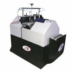 UPVC Window Cutting Machine