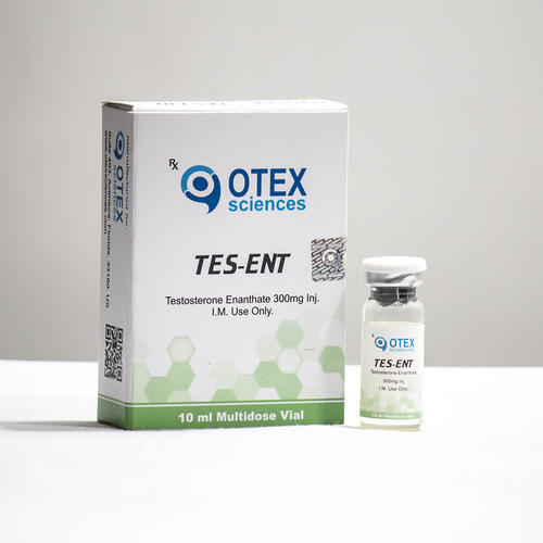 otex pharma steroids