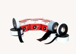 ISI'' FR Electrical Insulation Tapes