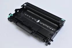 ijet Toner Cartridge & Drum Unit TN350/2000/2025/2050/2035/2130/2075/25J