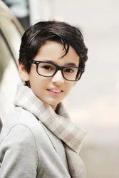 Kids Models India