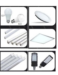 LED Lights for Industrial Use