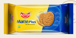 Marie Plus Anmol Biscuits