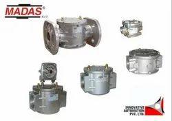Natural Gas / LPG filter