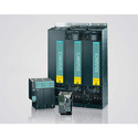 Siemens Servo Ac Dc Drives Repair
