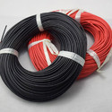 FR Multi Strand Electrical Wires