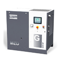 Ga-med Oil-injected Screw Compressor