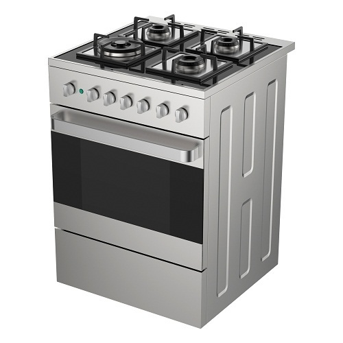 best vents island on ideas range kitchen extractor decorating vent for of size hood large hoods stove