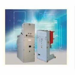 50hz Air Insulated MV Switchgear