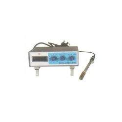 PH And TDS Meter