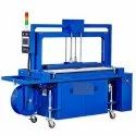 Corrugation Strapping Machine