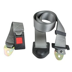 Forklift Safety Belt Rental