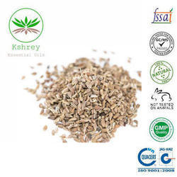 Anise Seed Oils