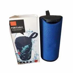2.1 3 W Portable Wireless Speaker
