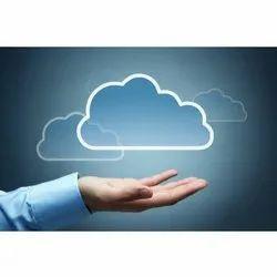 astTECS Cloud Based Voice Logger