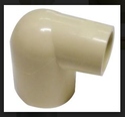 BRP CPVC Reducer Elbow