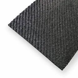 Polyester Woven Geotextile Fabric