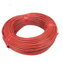 Blanket Heating Cable