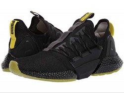 Puma Hybrid Rocket Runner Shoes Size Uk