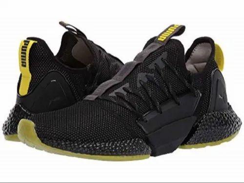 Puma Hybrid Rocket Runner Shoes Size Uk (7 10) Imported