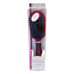 Big Vega Hair Brush
