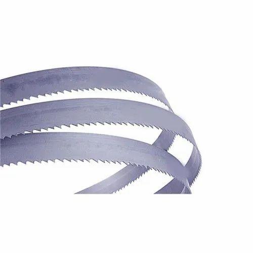 "1//2/"" X 14-18 TPI X 90/"" Bimetal BandSaw Blade Laguna Tools Metal Cutting Blade"