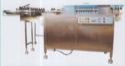 Air Jet Bottle Washing Machine