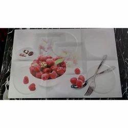 Beautiful Designer Kitchen Tile