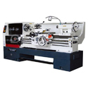 Cy-6250b Conventional Lathe Machine