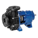 PP Centrifugal Pump