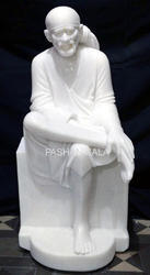 Decorative Sai Baba