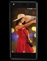Aqua Lions 3 Intex  Mobile Phone