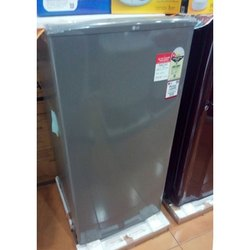 LG Single Door Refrigerator - Buy and Check Prices Online