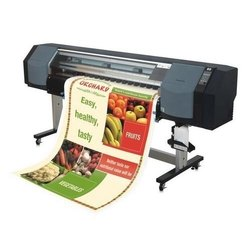 Lamination Eco Vinyl Printing Service
