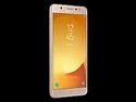 Samsung J7 Max Mobile