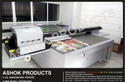 UV Flat Bed Digital Printing Services