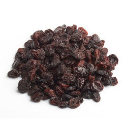 Blueberry - Wholesale Price & Mandi Rate for Blueberries