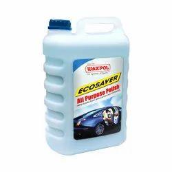 Waxpol Ecosaver All Purpose Polish 5 L
